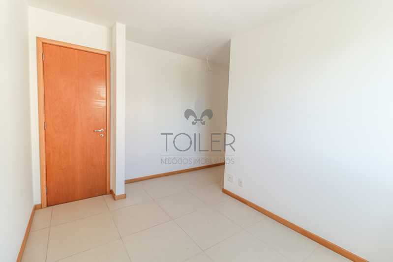 09 - Apartamento à venda Rua Alfredo Lopes De Souza,Recreio dos Bandeirantes, Rio de Janeiro - R$ 636.777 - RE-AL3008 - 10