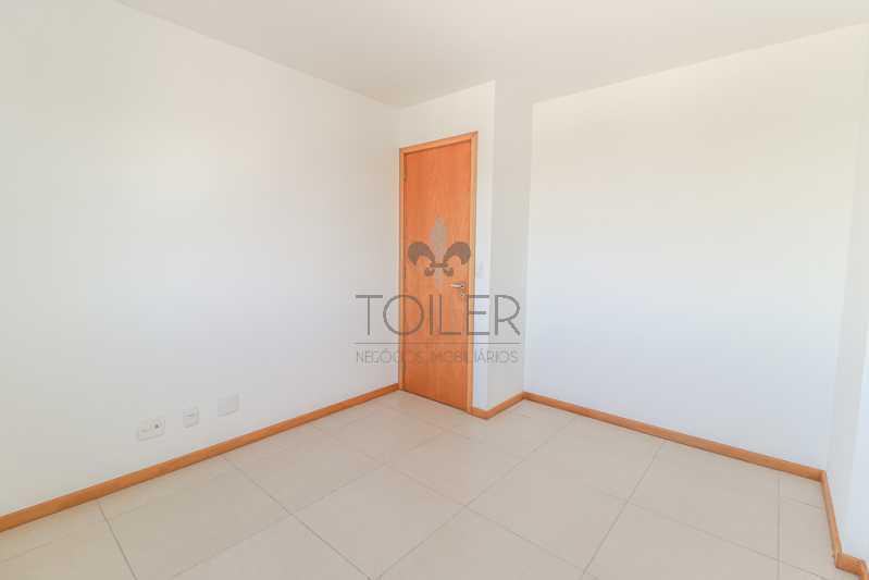 14 - Apartamento à venda Rua Alfredo Lopes De Souza,Recreio dos Bandeirantes, Rio de Janeiro - R$ 636.777 - RE-AL3008 - 15