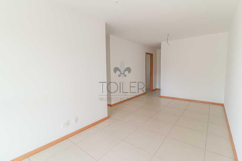 03 - Apartamento à venda Rua Alfredo Lopes De Souza,Recreio dos Bandeirantes, Rio de Janeiro - R$ 646.218 - RE-AL3009 - 4