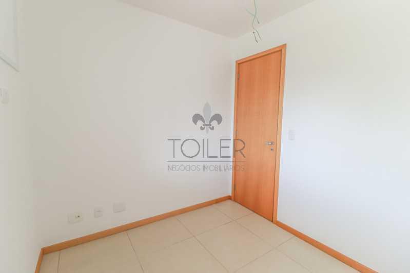 05 - Apartamento à venda Rua Alfredo Lopes De Souza,Recreio dos Bandeirantes, Rio de Janeiro - R$ 646.218 - RE-AL3009 - 6
