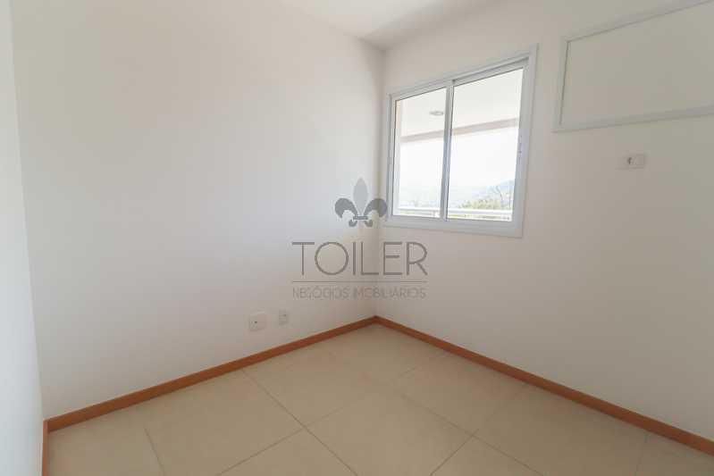 06 - Apartamento à venda Rua Alfredo Lopes De Souza,Recreio dos Bandeirantes, Rio de Janeiro - R$ 646.218 - RE-AL3009 - 7