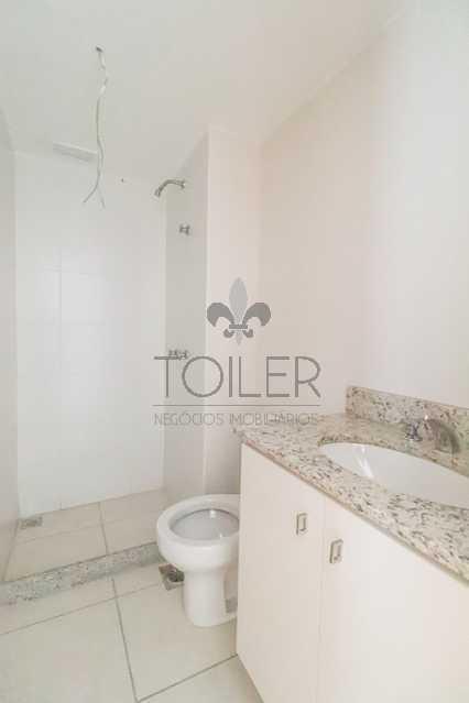 07 - Apartamento à venda Rua Alfredo Lopes De Souza,Recreio dos Bandeirantes, Rio de Janeiro - R$ 646.218 - RE-AL3009 - 8