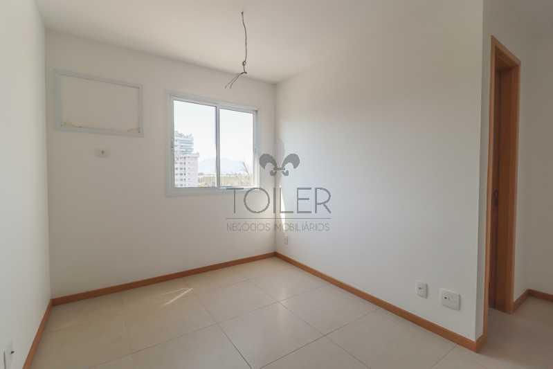 09 - Apartamento à venda Rua Alfredo Lopes De Souza,Recreio dos Bandeirantes, Rio de Janeiro - R$ 646.218 - RE-AL3009 - 10