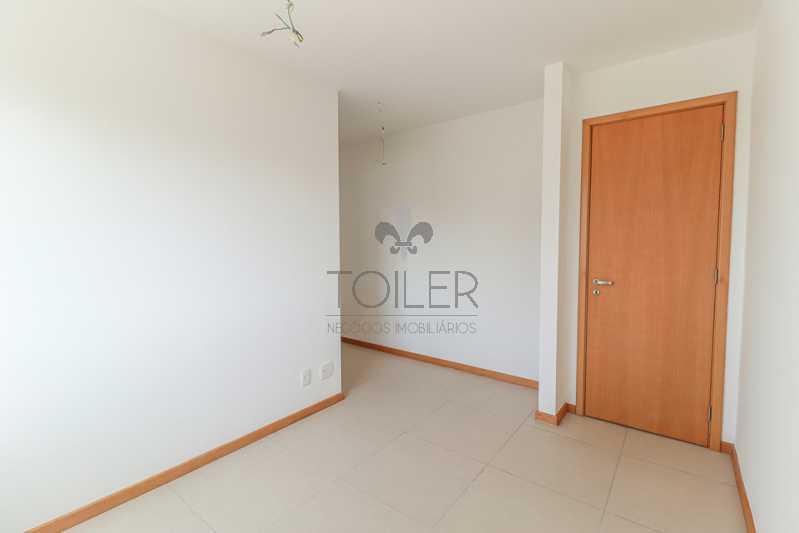 10 - Apartamento à venda Rua Alfredo Lopes De Souza,Recreio dos Bandeirantes, Rio de Janeiro - R$ 646.218 - RE-AL3009 - 11