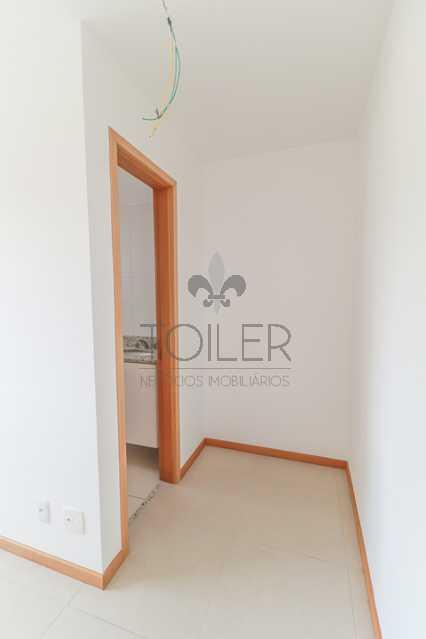 11 - Apartamento à venda Rua Alfredo Lopes De Souza,Recreio dos Bandeirantes, Rio de Janeiro - R$ 646.218 - RE-AL3009 - 12