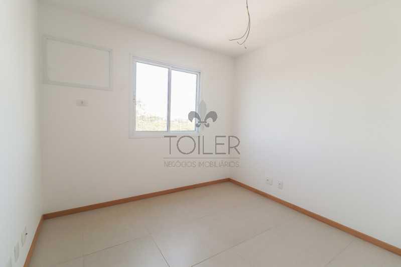 14 - Apartamento à venda Rua Alfredo Lopes De Souza,Recreio dos Bandeirantes, Rio de Janeiro - R$ 646.218 - RE-AL3009 - 15
