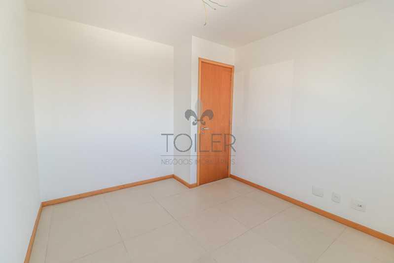 15 - Apartamento à venda Rua Alfredo Lopes De Souza,Recreio dos Bandeirantes, Rio de Janeiro - R$ 646.218 - RE-AL3009 - 16