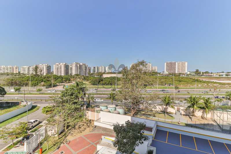 16 - Apartamento à venda Rua Alfredo Lopes De Souza,Recreio dos Bandeirantes, Rio de Janeiro - R$ 646.218 - RE-AL3009 - 17