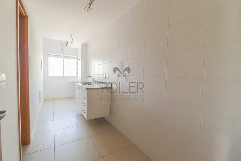 17 - Apartamento à venda Rua Alfredo Lopes De Souza,Recreio dos Bandeirantes, Rio de Janeiro - R$ 646.218 - RE-AL3009 - 18