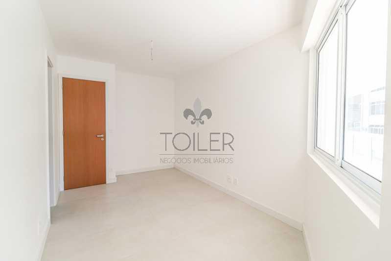 08 - Apartamento à venda Rua Carvalho Azevedo,Lagoa, Rio de Janeiro - R$ 2.203.016 - LG-CA3001 - 9