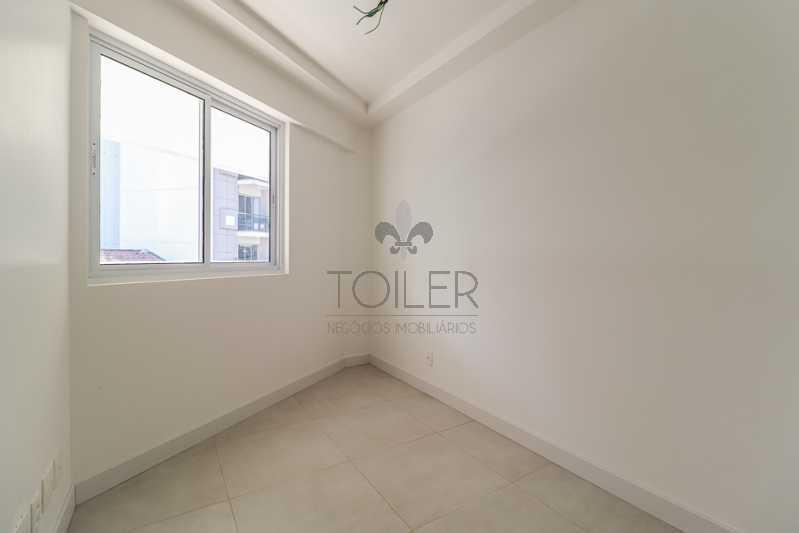 15 - Apartamento à venda Rua Carvalho Azevedo,Lagoa, Rio de Janeiro - R$ 2.203.016 - LG-CA3001 - 16