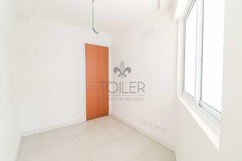 16 - Apartamento à venda Rua Carvalho Azevedo,Lagoa, Rio de Janeiro - R$ 2.203.016 - LG-CA3001 - 17