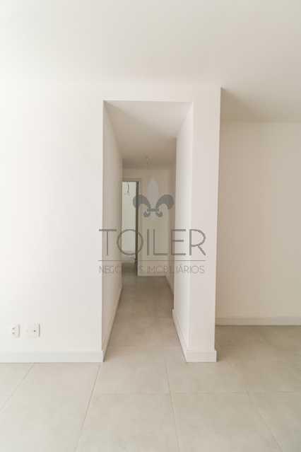 05 - Apartamento à venda Rua Carvalho Azevedo,Lagoa, Rio de Janeiro - R$ 1.888.299 - LG-CA3002 - 6