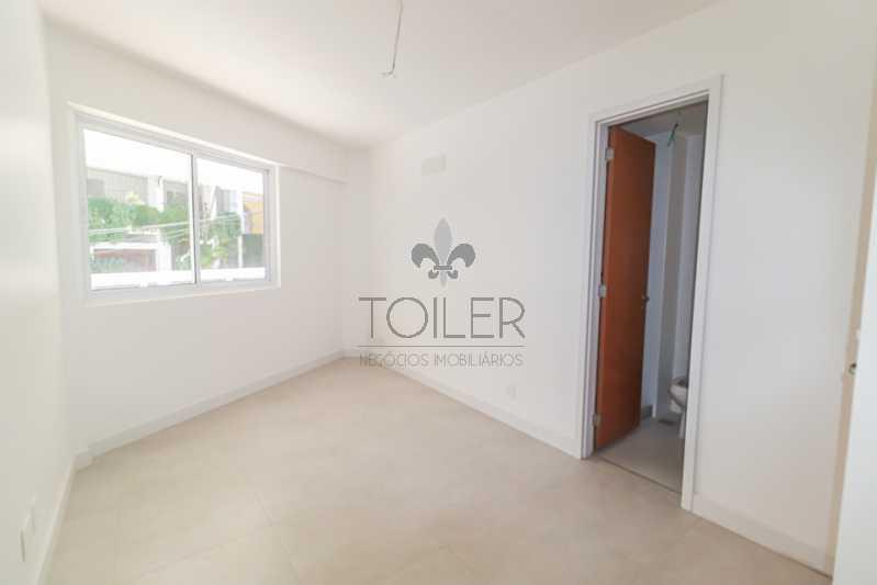 06 - Apartamento à venda Rua Carvalho Azevedo,Lagoa, Rio de Janeiro - R$ 1.888.299 - LG-CA3002 - 7