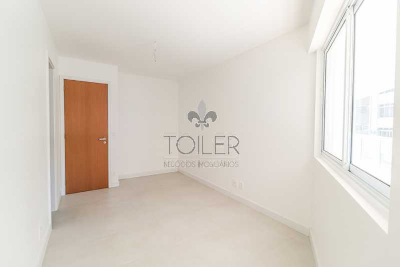 07 - Apartamento à venda Rua Carvalho Azevedo,Lagoa, Rio de Janeiro - R$ 1.888.299 - LG-CA3002 - 8