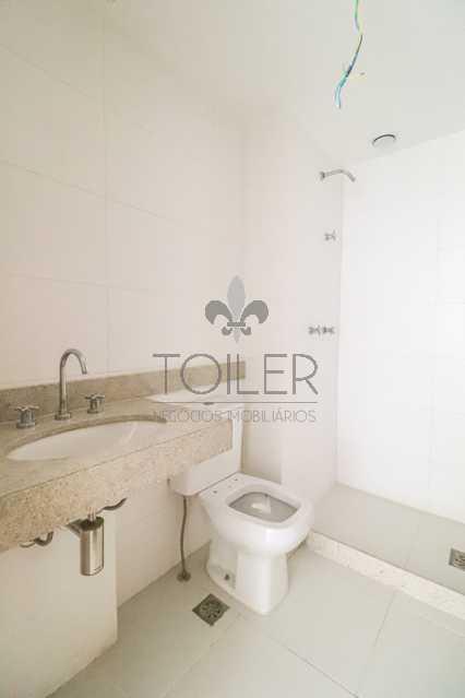 12 - Apartamento à venda Rua Carvalho Azevedo,Lagoa, Rio de Janeiro - R$ 1.888.299 - LG-CA3002 - 13