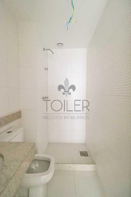 13 - Apartamento à venda Rua Carvalho Azevedo,Lagoa, Rio de Janeiro - R$ 1.888.299 - LG-CA3002 - 14