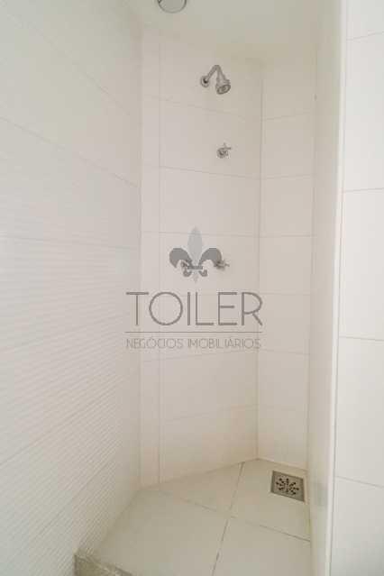 15 - Apartamento à venda Rua Carvalho Azevedo,Lagoa, Rio de Janeiro - R$ 1.888.299 - LG-CA3002 - 16