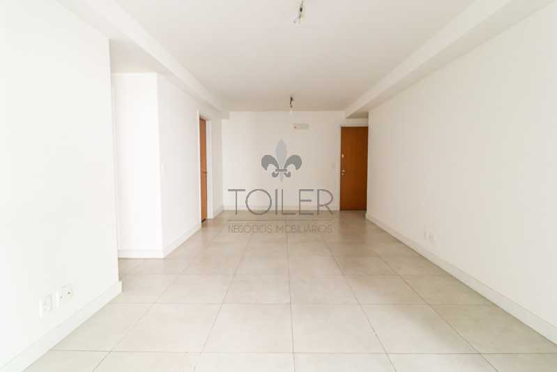 03 - Apartamento à venda Rua Carvalho Azevedo,Lagoa, Rio de Janeiro - R$ 2.307.921 - LG-CA3003 - 4