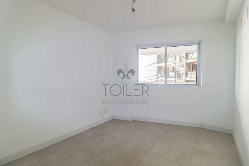 09 - Apartamento à venda Rua Carvalho Azevedo,Lagoa, Rio de Janeiro - R$ 2.307.921 - LG-CA3003 - 10