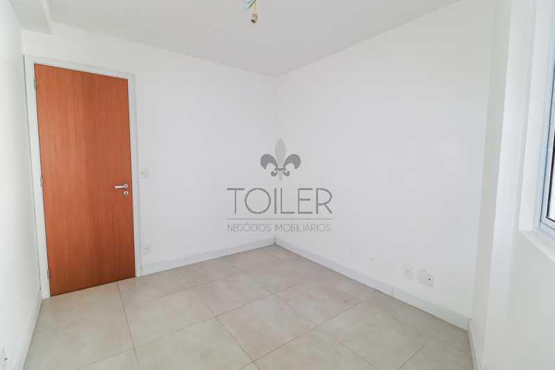 10 - Apartamento à venda Rua Carvalho Azevedo,Lagoa, Rio de Janeiro - R$ 2.307.921 - LG-CA3003 - 11