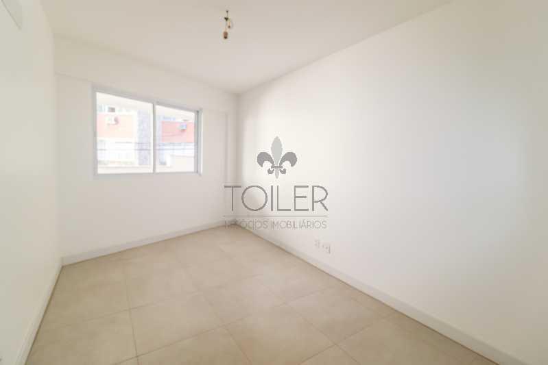 11 - Apartamento à venda Rua Carvalho Azevedo,Lagoa, Rio de Janeiro - R$ 2.307.921 - LG-CA3003 - 12
