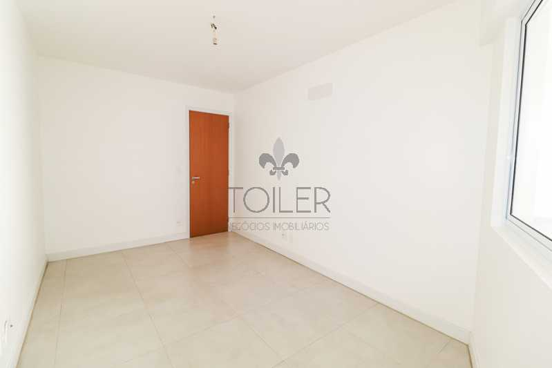 12 - Apartamento à venda Rua Carvalho Azevedo,Lagoa, Rio de Janeiro - R$ 2.307.921 - LG-CA3003 - 13