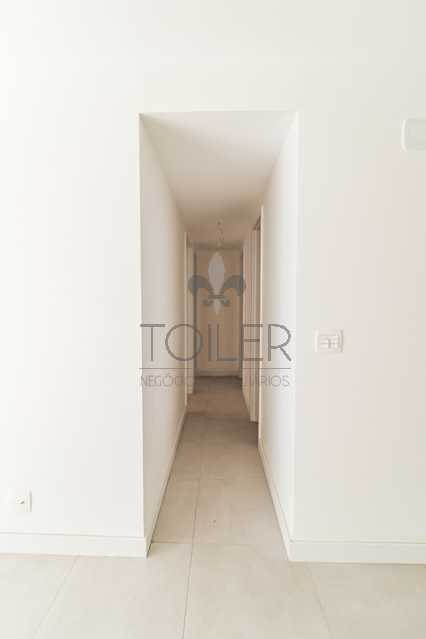 05 - Apartamento à venda Rua Carvalho Azevedo,Lagoa, Rio de Janeiro - R$ 1.888.299 - LG-CA3004 - 6