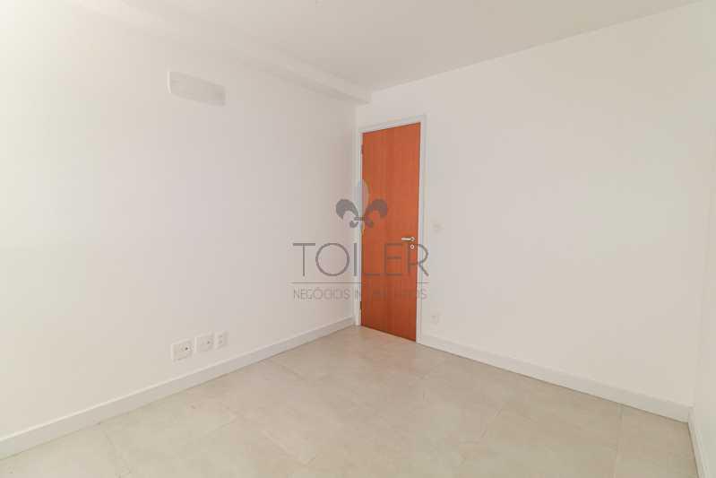 09 - Apartamento à venda Rua Carvalho Azevedo,Lagoa, Rio de Janeiro - R$ 1.888.299 - LG-CA3004 - 10