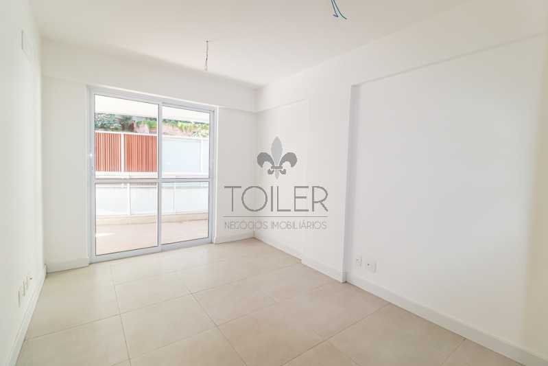 10 - Apartamento à venda Rua Carvalho Azevedo,Lagoa, Rio de Janeiro - R$ 1.888.299 - LG-CA3004 - 11