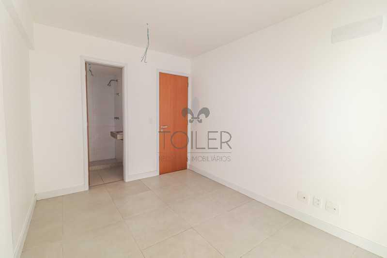 11 - Apartamento à venda Rua Carvalho Azevedo,Lagoa, Rio de Janeiro - R$ 1.888.299 - LG-CA3004 - 12