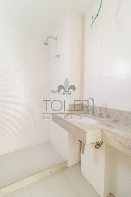 12 - Apartamento à venda Rua Carvalho Azevedo,Lagoa, Rio de Janeiro - R$ 1.888.299 - LG-CA3004 - 13