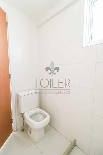 14 - Apartamento à venda Rua Carvalho Azevedo,Lagoa, Rio de Janeiro - R$ 1.888.299 - LG-CA3004 - 15