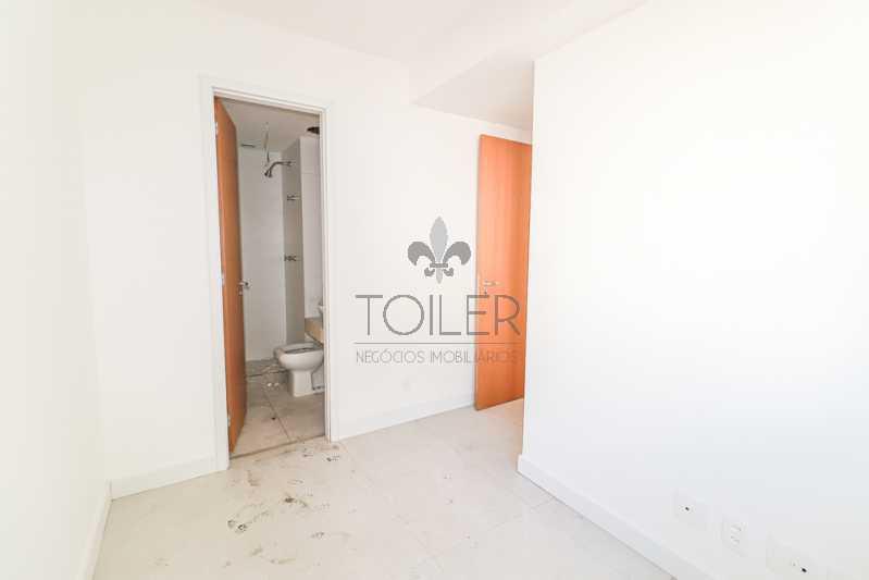 16 - Apartamento à venda Rua Carvalho Azevedo,Lagoa, Rio de Janeiro - R$ 1.888.299 - LG-CA3004 - 17