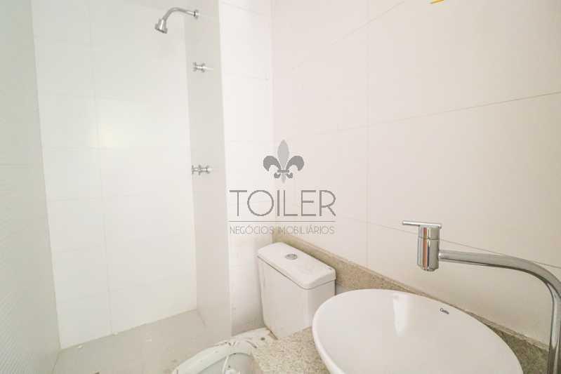17 - Apartamento à venda Rua Carvalho Azevedo,Lagoa, Rio de Janeiro - R$ 1.888.299 - LG-CA3004 - 18