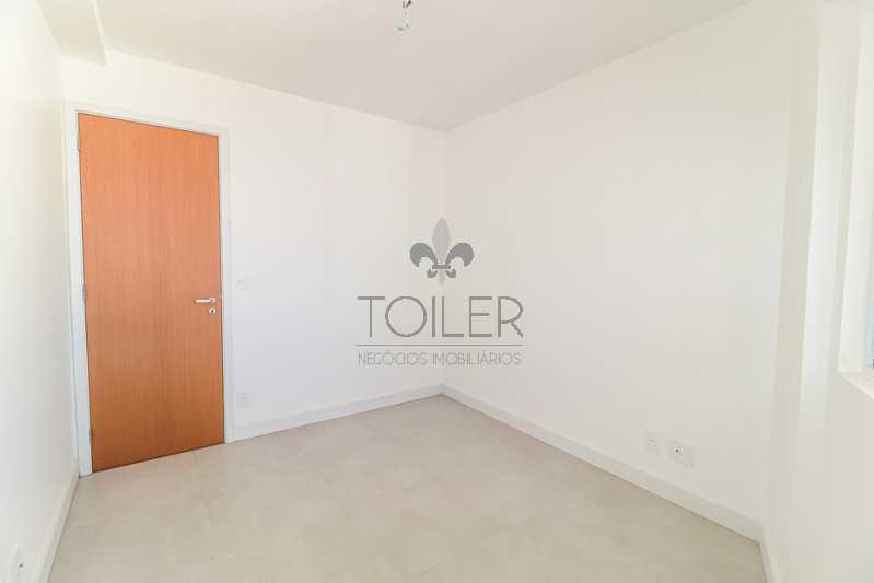 07 - Apartamento à venda Rua Carvalho Azevedo,Lagoa, Rio de Janeiro - R$ 2.412.827 - LG-CA4001 - 8