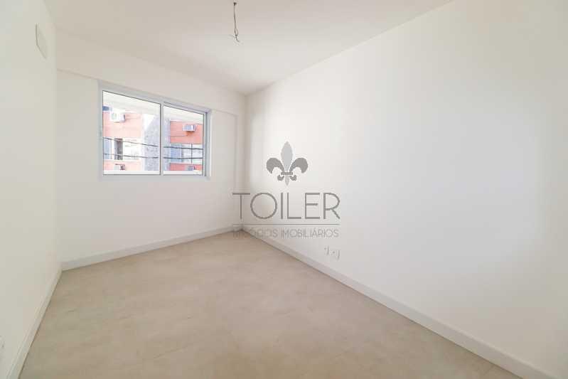10 - Apartamento à venda Rua Carvalho Azevedo,Lagoa, Rio de Janeiro - R$ 2.412.827 - LG-CA4001 - 11