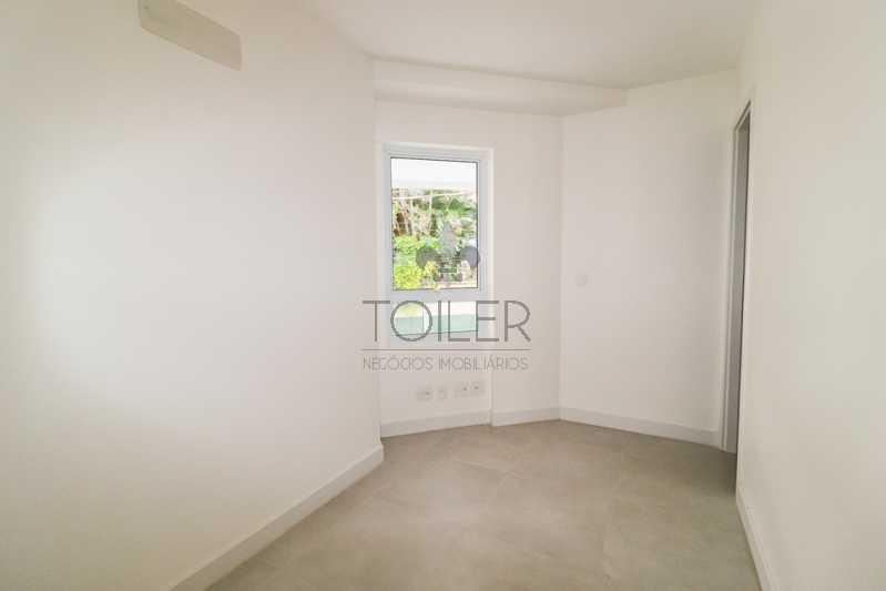 16 - Apartamento à venda Rua Carvalho Azevedo,Lagoa, Rio de Janeiro - R$ 2.412.827 - LG-CA4001 - 17