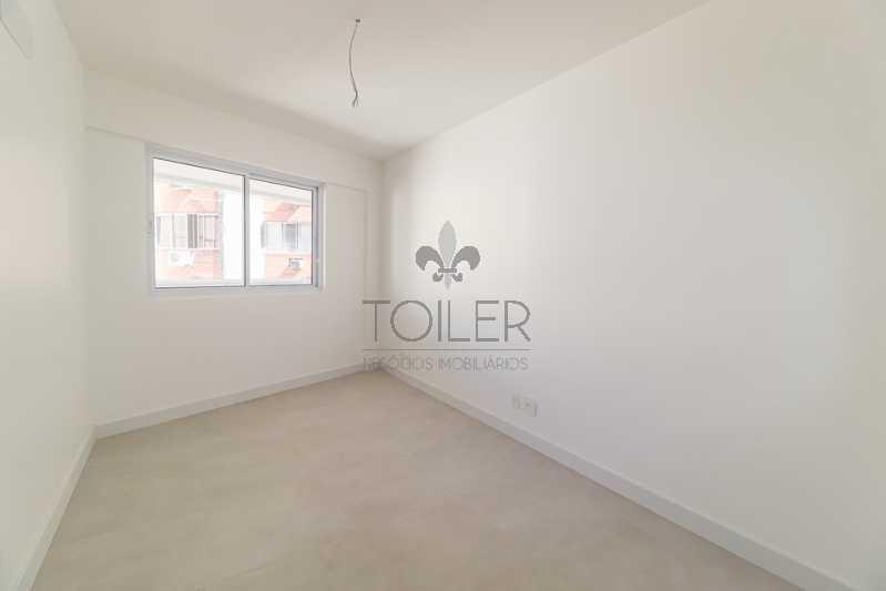 09 - Apartamento à venda Rua Carvalho Azevedo,Lagoa, Rio de Janeiro - R$ 2.622.637 - LG-CA4002 - 10