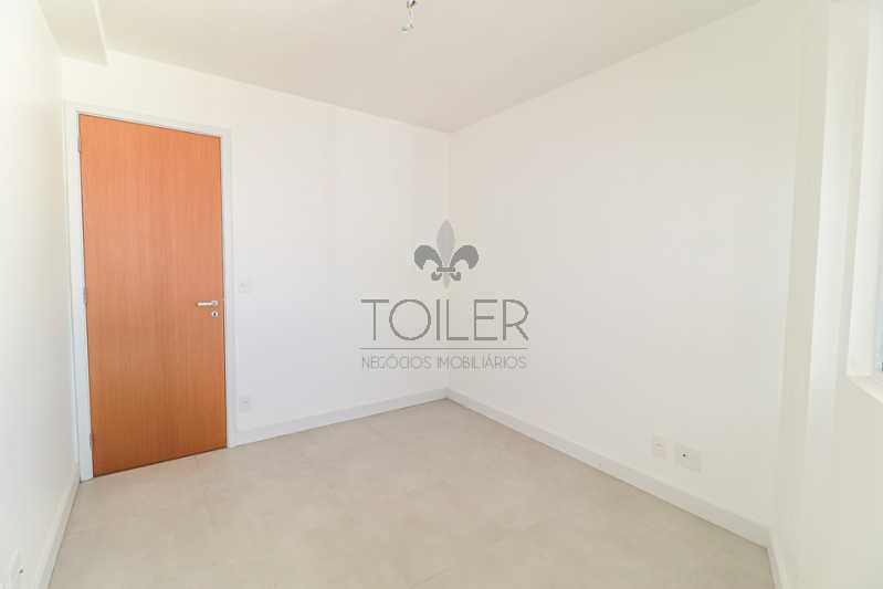 10 - Apartamento à venda Rua Carvalho Azevedo,Lagoa, Rio de Janeiro - R$ 2.622.637 - LG-CA4002 - 11
