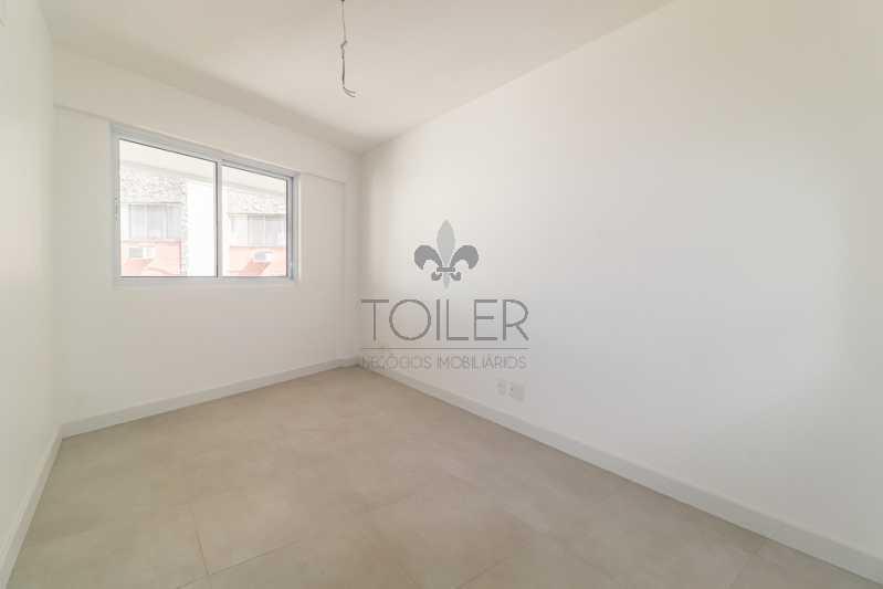 11 - Apartamento à venda Rua Carvalho Azevedo,Lagoa, Rio de Janeiro - R$ 2.622.637 - LG-CA4002 - 12