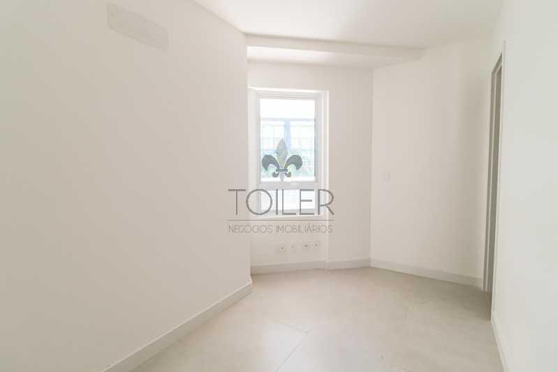 16 - Apartamento à venda Rua Carvalho Azevedo,Lagoa, Rio de Janeiro - R$ 2.622.637 - LG-CA4002 - 17