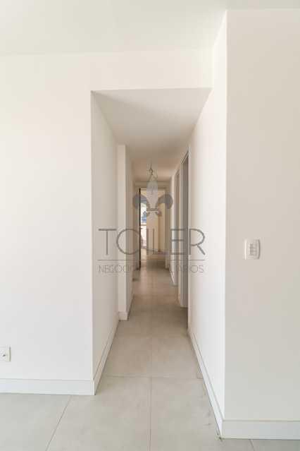 09 - Apartamento à venda Rua Carvalho Azevedo,Lagoa, Rio de Janeiro - R$ 2.937.354 - LG-CA4003 - 10