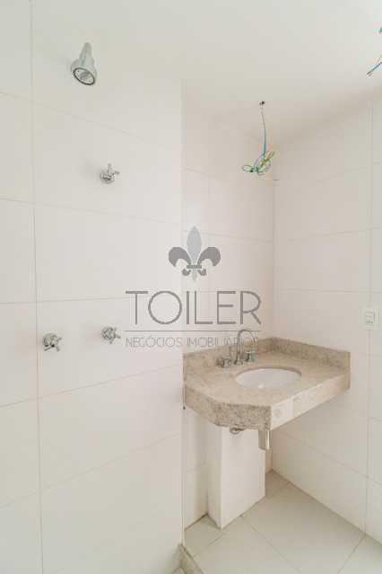 18 - Apartamento à venda Rua Carvalho Azevedo,Lagoa, Rio de Janeiro - R$ 2.937.354 - LG-CA4003 - 19