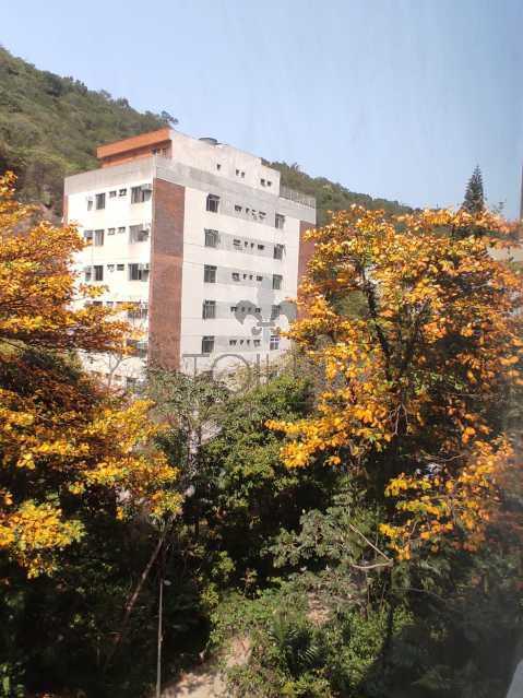 11 - Apartamento para alugar Rua Lauro Muller,Botafogo, Rio de Janeiro - R$ 2.300 - LBO-LM1001 - 12