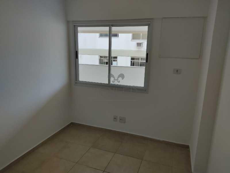 08 - Apartamento 2 quartos para alugar Botafogo, Rio de Janeiro - R$ 4.200 - LBO-DF2003 - 9