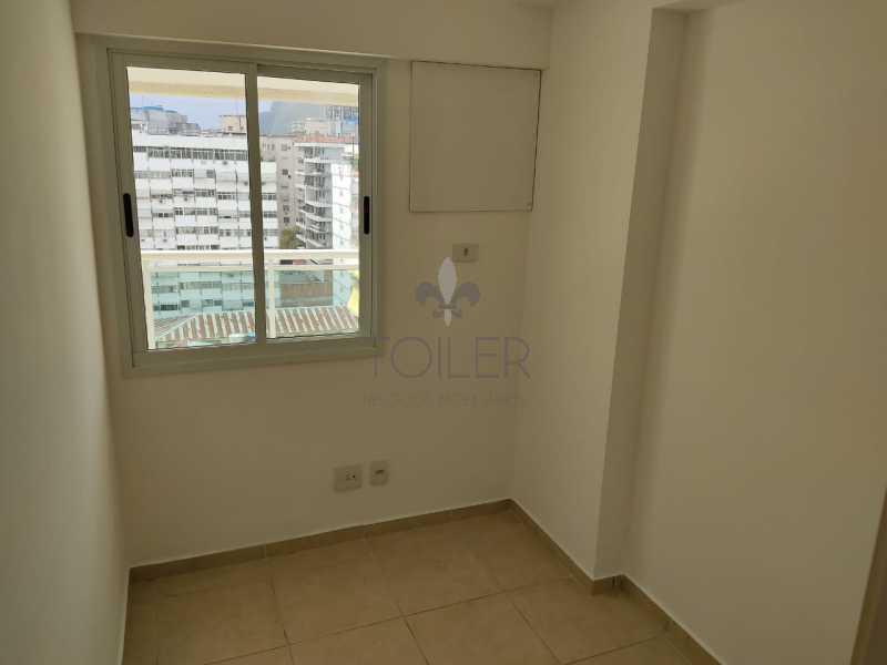 12 - Apartamento para alugar Rua Dezenove de Fevereiro,Botafogo, Rio de Janeiro - R$ 4.200 - LBO-DF2004 - 13