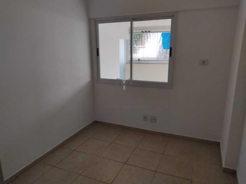 06 - Apartamento para alugar Rua Dezenove de Fevereiro,Botafogo, Rio de Janeiro - R$ 4.200 - LBO-DF2005 - 7