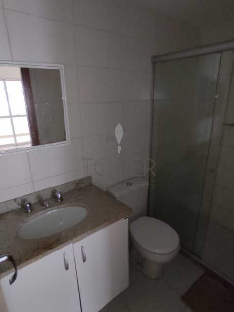 07 - Apartamento para alugar Rua Dezenove de Fevereiro,Botafogo, Rio de Janeiro - R$ 4.200 - LBO-DF2005 - 8