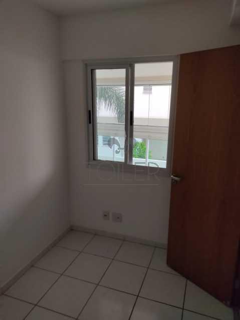 15 - Apartamento para alugar Rua Dezenove de Fevereiro,Botafogo, Rio de Janeiro - R$ 4.200 - LBO-DF2005 - 16